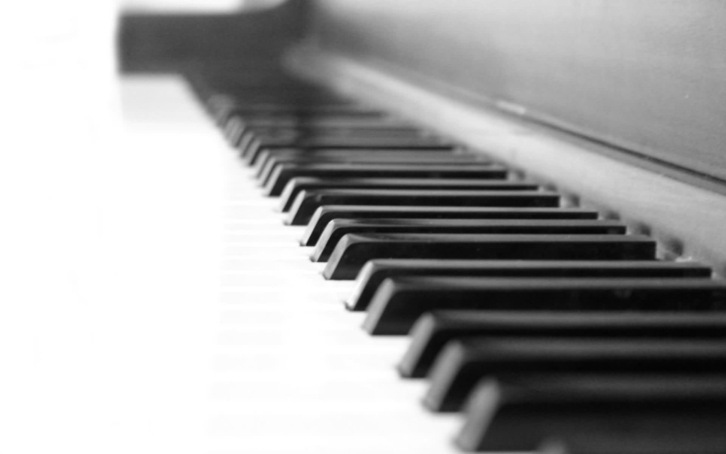 Piano Hd Wallpapers Free Download 13 1024 640
